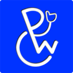 身体障害者手帳の再交付